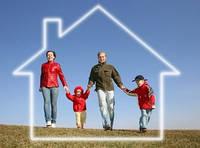 Купуй якісне житло з надійних рук!