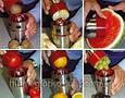 Ручная соковыжималка, ПРО ВИ Джусер, Pro V Juicer, соковыжималка, соковыжималку, фото 3