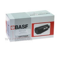 Картридж тонерный BASF для Samsung SCX-4650N, Xerox Phaser 3117 аналог MLT-D117S (WWMID-72282)