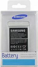 Аккумулятор для Samsung i9100 Оригинал