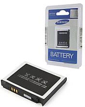 Аккумулятор для Samsung S5230 Оригинал
