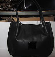 Практичная женская сумка BS-02, фото 1