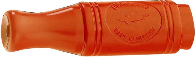 Запаснaя рукоятка, Bahco, 956