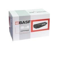 Картридж тонерный BASF для Samsung SCX-5635FN/5835FN аналог MLT-D208L (B208L)