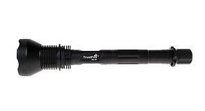 Фонарь TrustFire AK91 (15xCree XM-L, 18000 люмен, 5 режимов, 3/4x26650/18650), фото 3