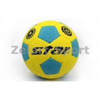 Мяч футзал jmc0004 star 4