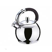 Чайник со свистком Peterhof PH-15569
