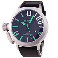 Точная копия часов U-Boat Italo Fontana UB10694, фото 1