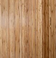 Панель бамбуковая ЭКСКЛЮЗИВ PB, ширина рулона 1,8м 0,9м, ширина планки 50мм, толщина планки 5мм