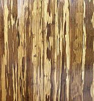 Панель бамбуковая ЭКСКЛЮЗИВ PW, ширина рулона 1,8м и 0,9м, ширина планки 50мм, толщина планки 5мм