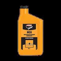 Маслосберегающий компонент МСК 3ton (TM107) 1л