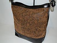 Женская сумка  Микс 006