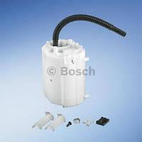 Бензонасос (производство Bosch ), код запчасти: 0986580824