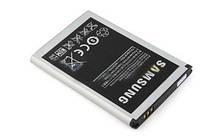 Аккумулятор для Samsung S8500/i5800 Оригинал