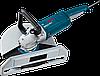 Шлифмашина угловая Bosch GWS 24-300 J 0601364800