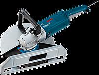 Шлифмашина угловая Bosch GWS 24-300 J 0601364800, фото 1