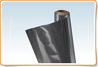 Фольга для бань и саун, фольга теплоизоляционная, фольгированная бумага