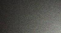 Виниловая металлизированная пленка 3M 1080-M261 Matte Dark Grey (матовая), фото 1