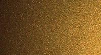 Виниловая металлизированная пленка 3M 1080-G241 Gold Metalic (глянцевая), фото 1