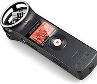 Zoom H1 Ultra Портативный рекордер Digital Audio