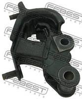Подушка двигателя (производство Febest ), код запчасти: HM064