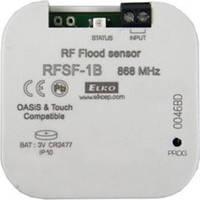 Беспроводной детектор затопления RFSF-1B