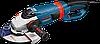 Шлифмашина угловая Bosch GWS 26-230 LVI 0601895F04