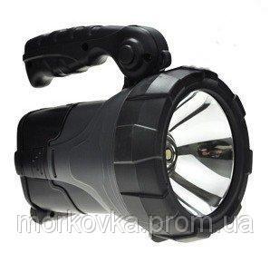 🔥✅ Автомобильный фонарь фара с солнечной батареей Zuke ZK-L-2128, ZK L 2128, ZKL 2128,ZK-L 2128,
