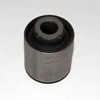 Сайлентблок рычага задней подвески (производство MITSUBISHI ), код запчасти: MN100110