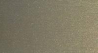 Виниловая металлизированная пленка 3M 1080-BR120 Brushed Aluminium, фото 1