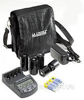 Зарядное устройство La Crosse BC-1000 комплект Ла Кросс BC1000, BC 1000