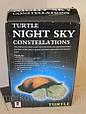 🔥✅ Музыкальная ночник черепаха проектор ночного неба, фото 2