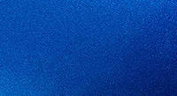 Виниловая металлизированная пленка 3M 1080-G227 Gloss Blue Metalic (глянцевая)