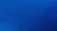 Вінілова металізована плівка 3M 1080-G227 Gloss Metalic Blue (глянцева), фото 1