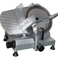 Слайсер Inoxtech HBS-275