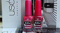 Лак для ногтей Gabrini Brilliant Nail Polish