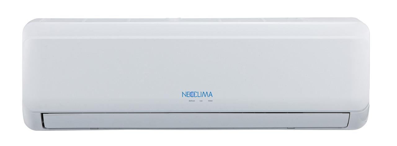 Кондиционер Neoclima NS12AHB / NU12AHB