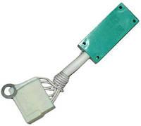 Блок диодов БД-1
