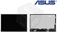 Дисплей (LCD) для Asus Pad Infinity TF700/TF700T, оригинал