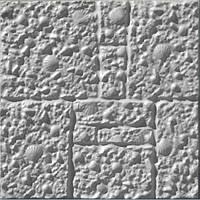 Теплая  плитка Полифасад иерусалимский  камень