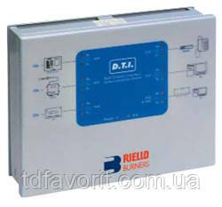 Модуль D.T.I. (Data Transfer Interface ) Riello