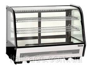 Витрина холодильная Bartscher 700 203G
