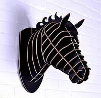 """Декор """"Лошадь"""""""