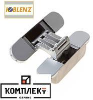 Петля скрытая  Koblenz Kubica K6300 F1