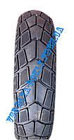 "Покрышка (шина, резина) для скутера 90/90-10 ""SCHWALBE"" HS-540 TL"
