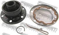 Ремк-т муфты кардана (производство Febest ), код запчасти: BT999