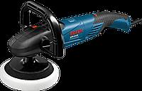 Машина полировальная Bosch GPO 14 CE 0601389000
