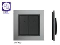 Беспроводной выключатель RFWB-40/G