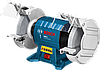 Точило с двумя шлифкругами Bosch GBG 8 060127A100