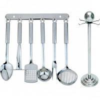 Кухонный набор BERGHOFF Duo 1110714 (8 предметов)